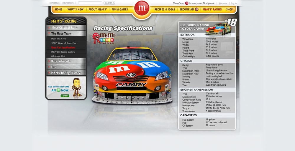 MMS_RACING_COMPS_0018_CARRR.jpg