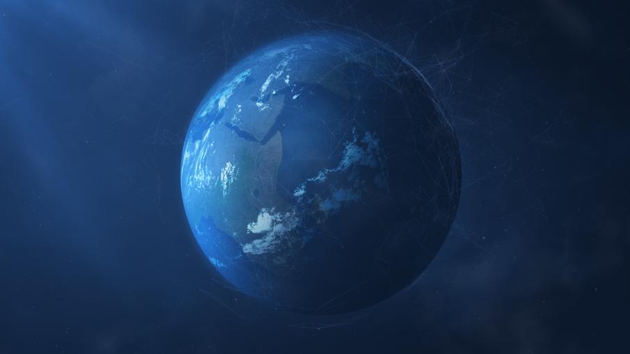 EARTH_1_1_v2_00122_905_1280.jpg