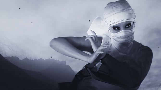 scream_2011-10.jpg