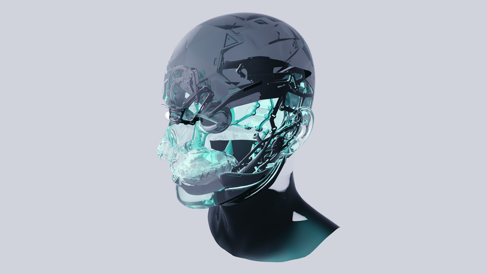 Holo-Head-1.jpg