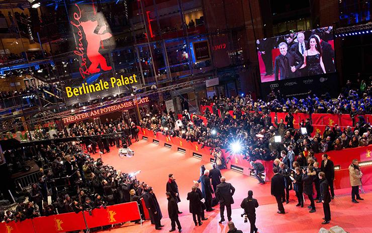 Berlinale1.png