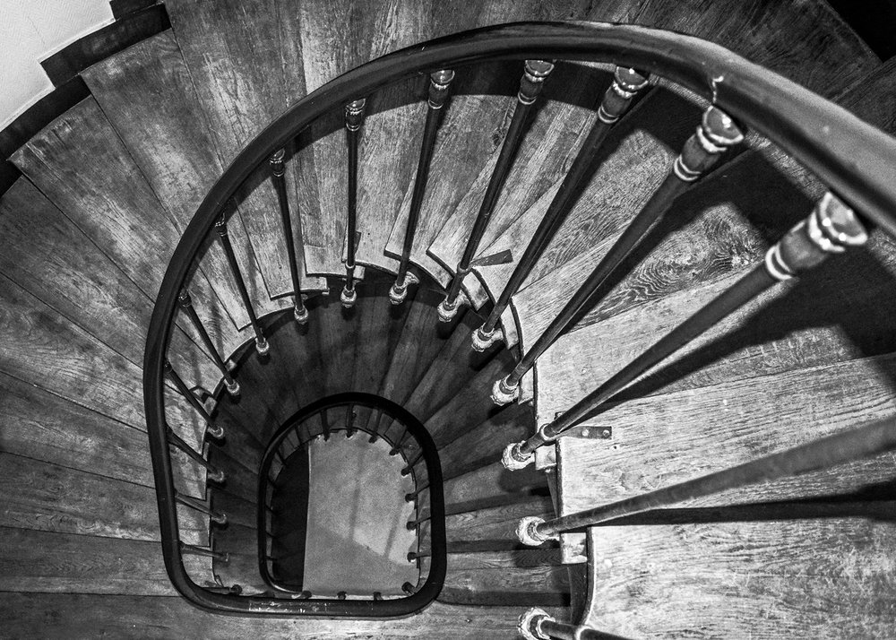 Paris_Stairs_web.jpg