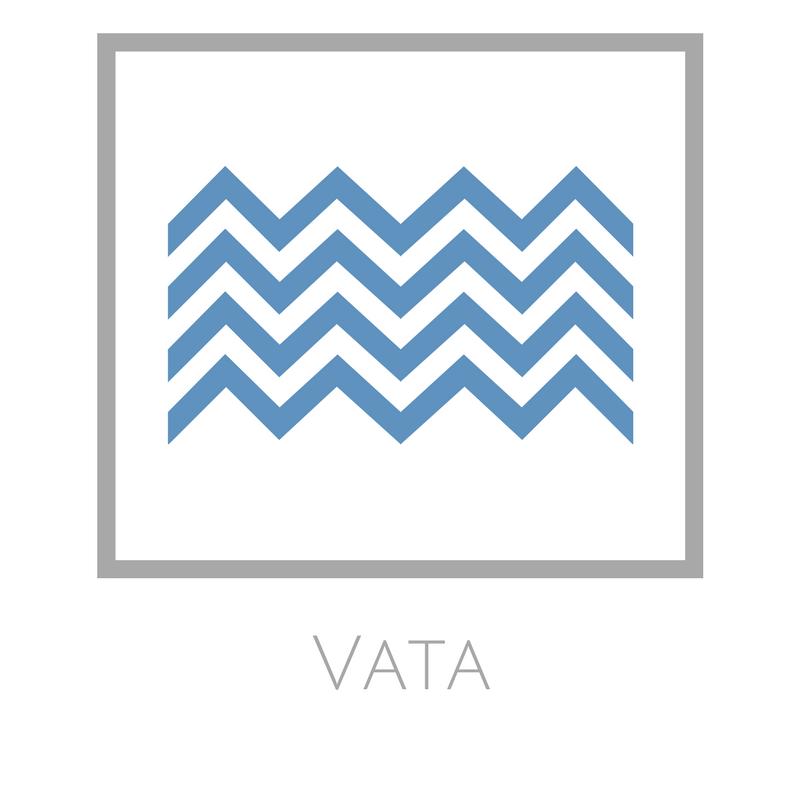 vata dosha symbol with name.png
