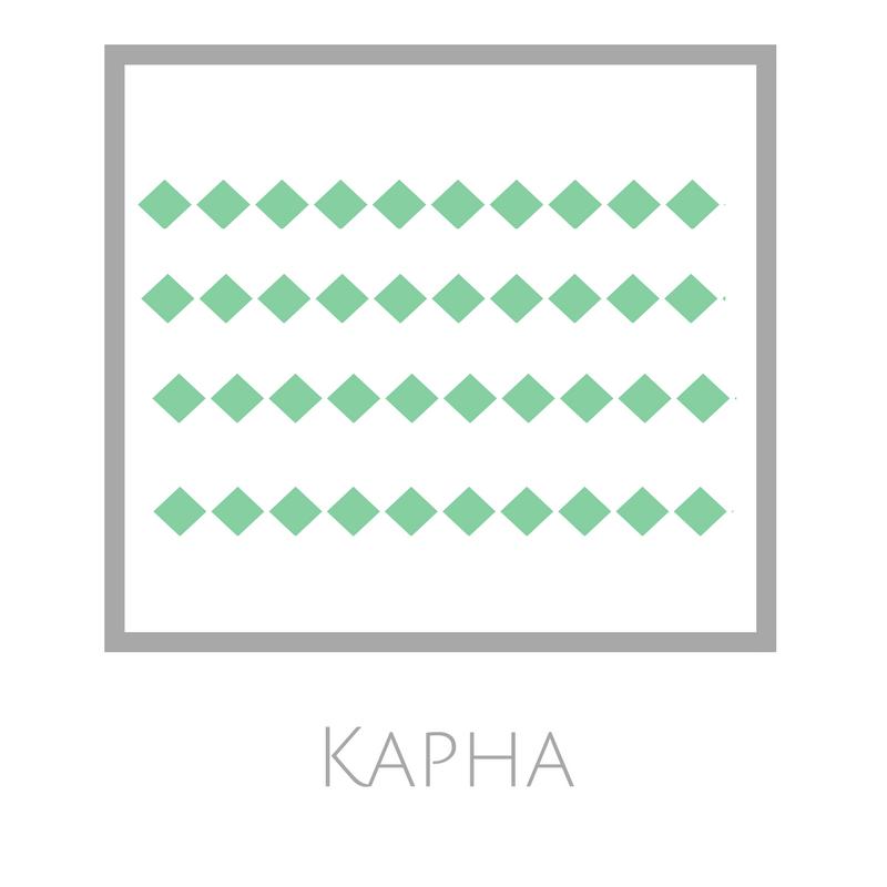 kapha dosha symbol with name.png