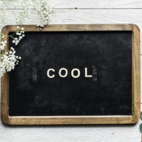 blackboard-board-chalkboard-935867 (1).jpg