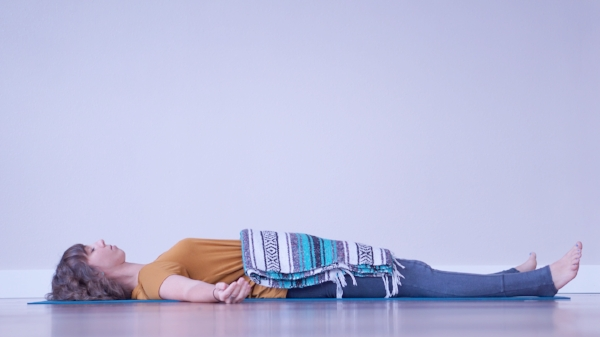 Holiday Blog Savasana.jpg