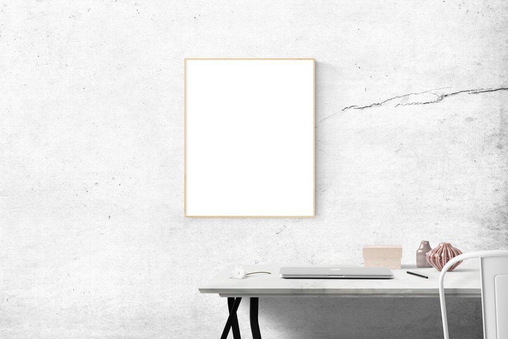 architecture-blank-box-205321.jpg