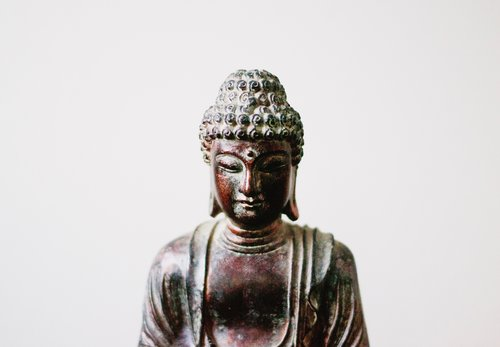 Yin+Pranayama+Meditation photo.jpg