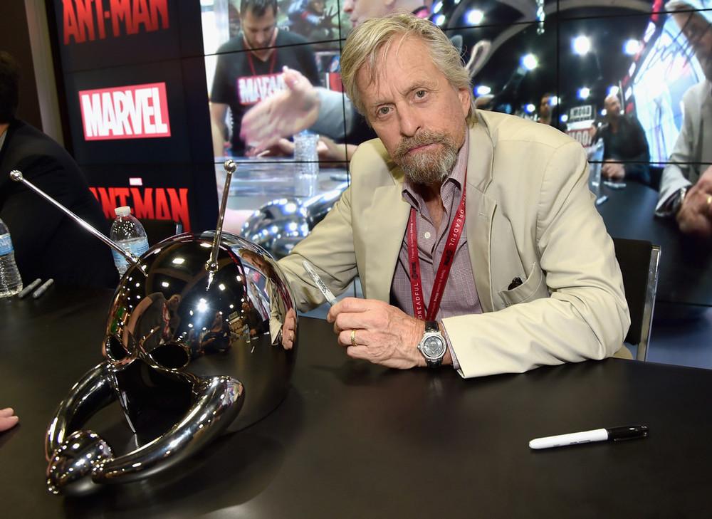 Marvel+Ant+Man+Booth+Signing+During+Comic+KBC1-5O5j-qx.jpg
