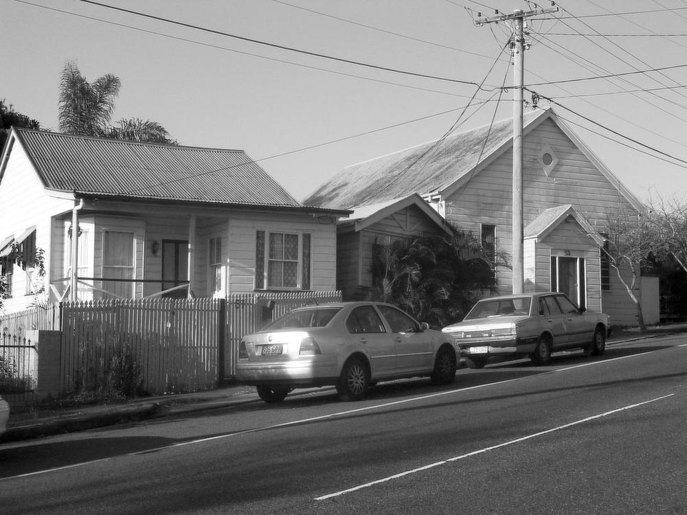 street 4.JPG