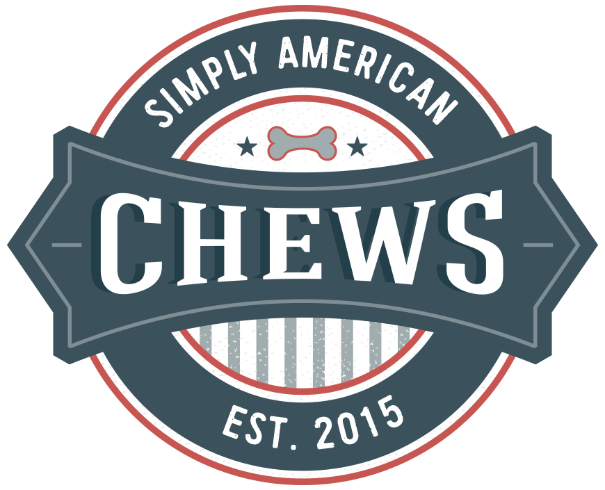 Simply American Chews