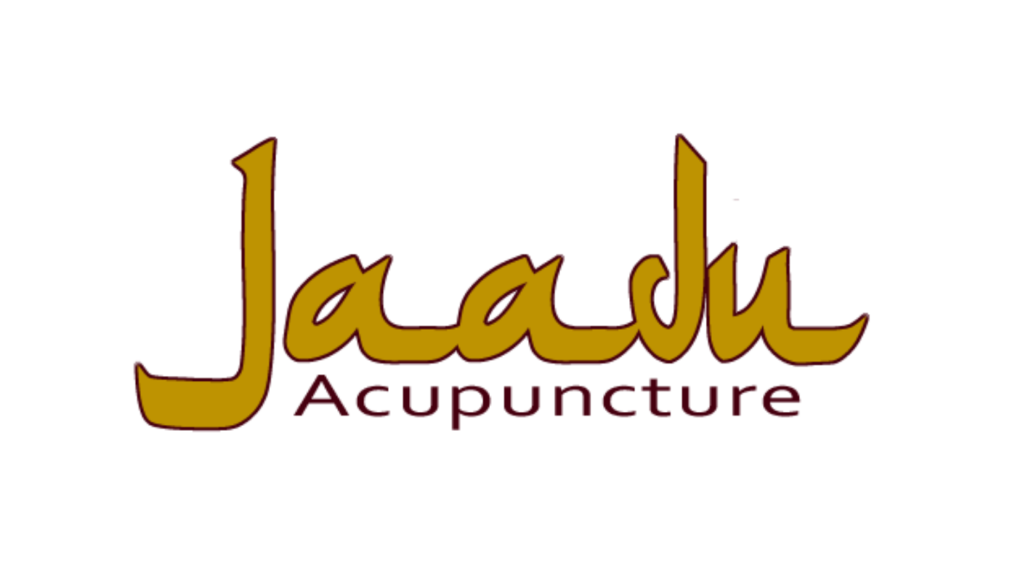 Jaadu Acupuncture