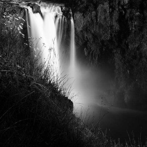 snoqualimie falls 2