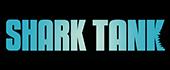 Shark Tank final.png