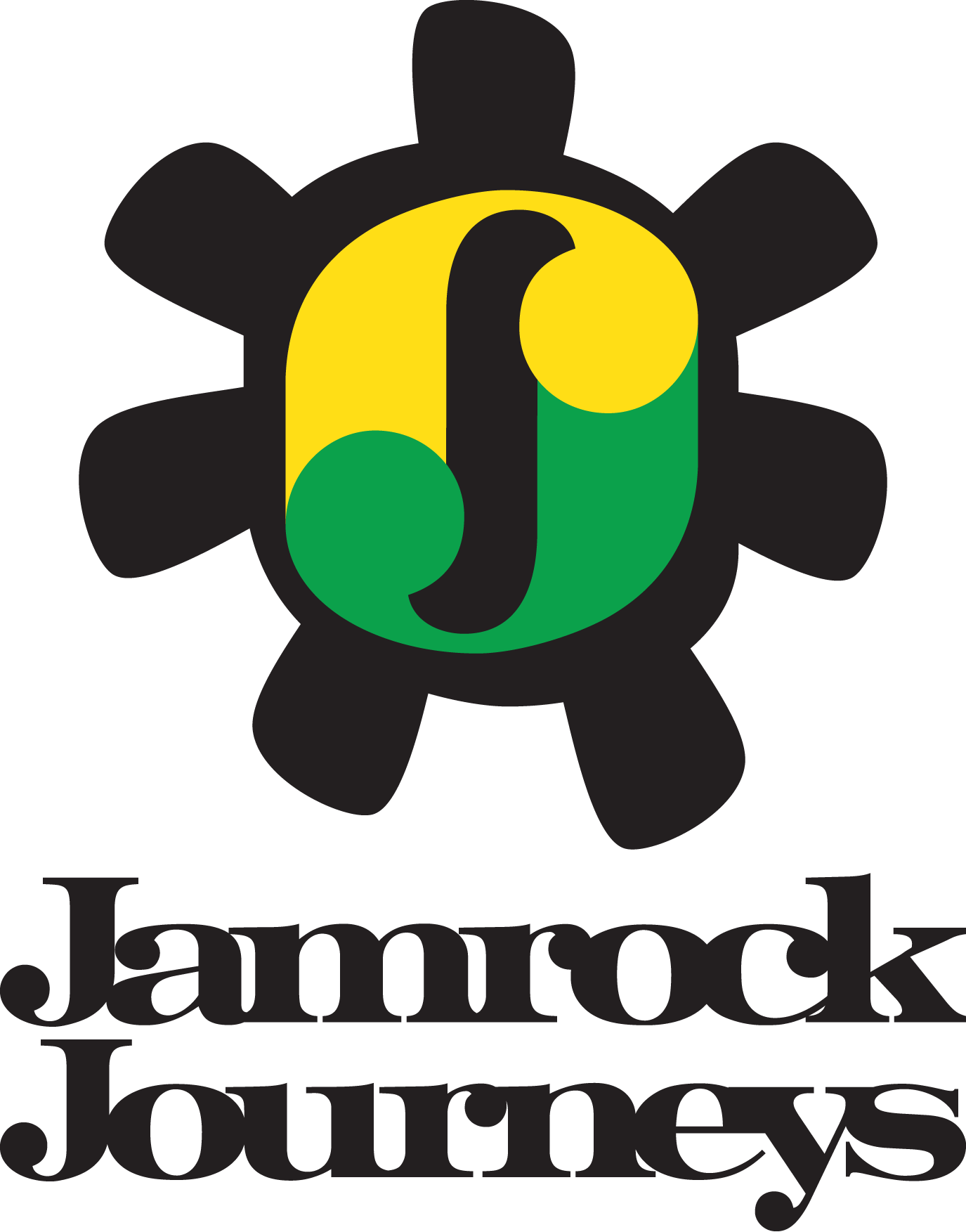 jamrockjourneys.com