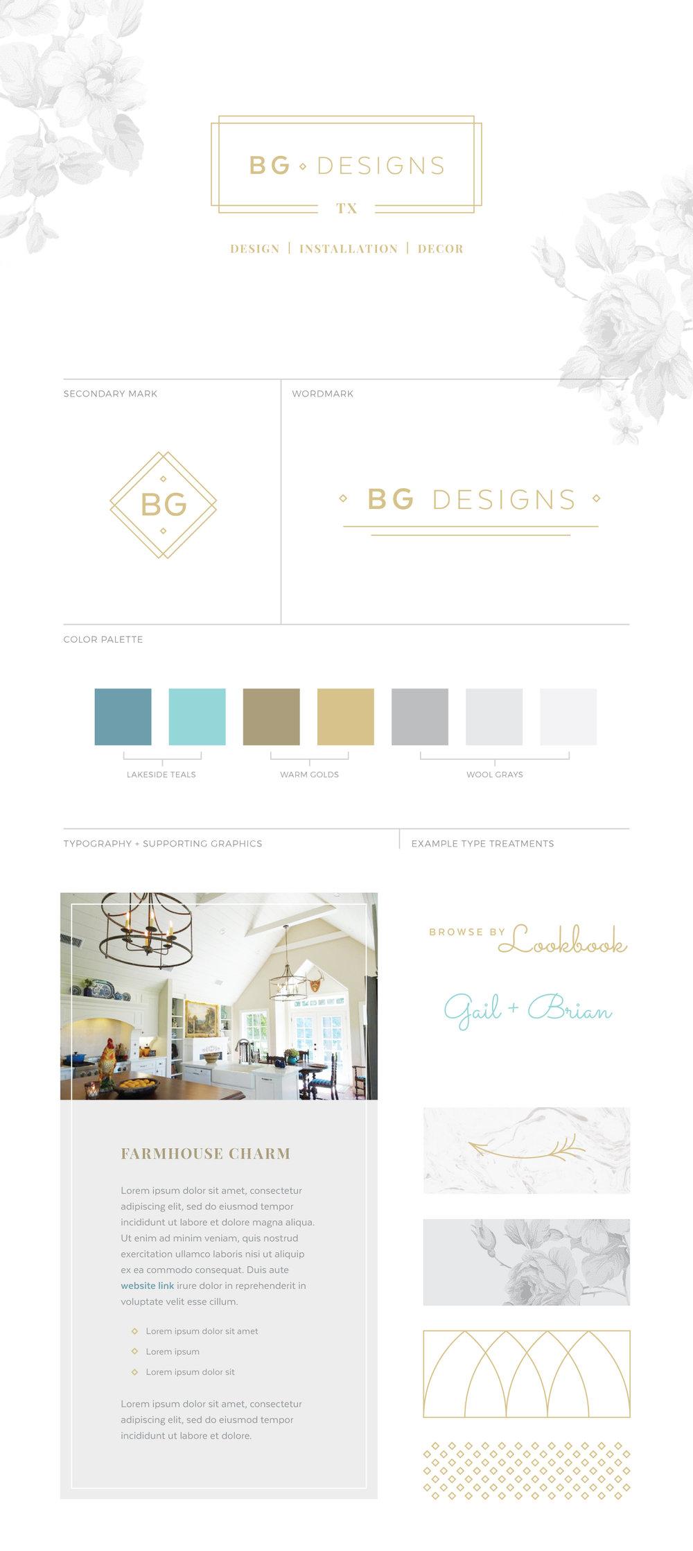 brand-style-elegant-v2_@2x.jpg