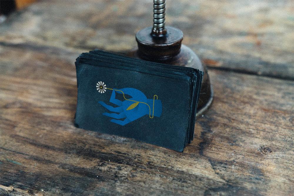 black-card-freebie.jpg