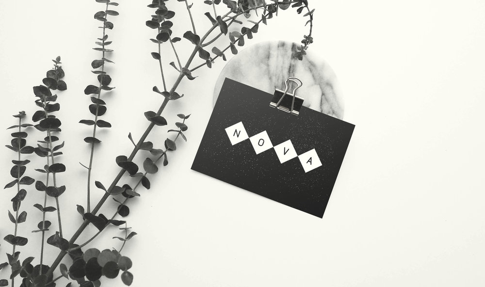 Greeting-Card-Mockup.jpg