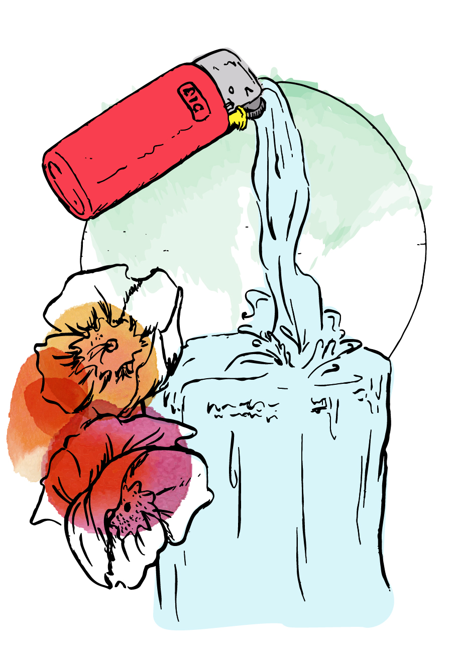 Illustrations Portfolio - Merissa Fernandez _Lighter Liquids.jpg