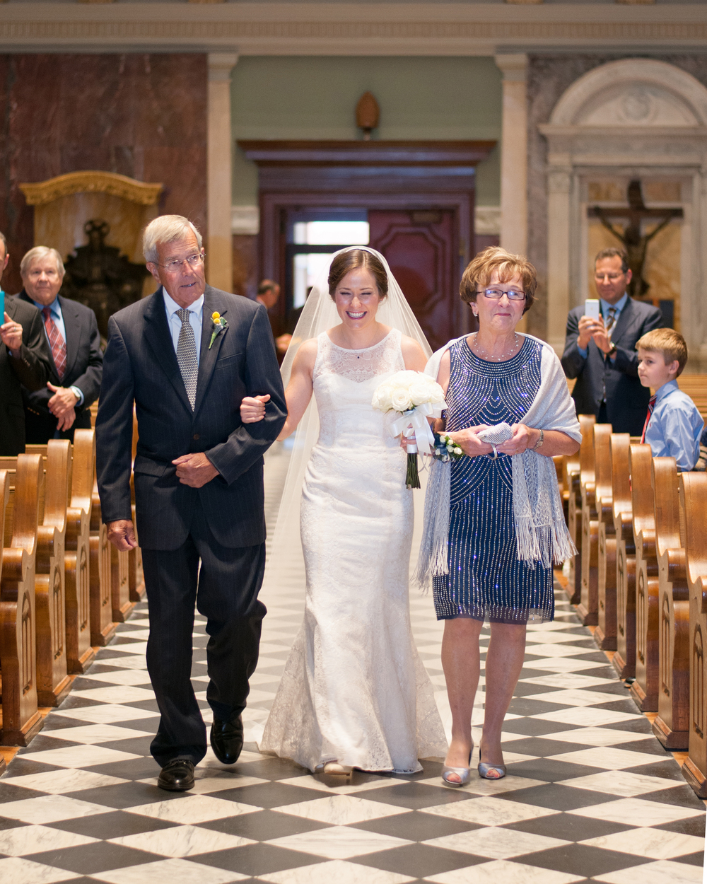 10 3 15_Hoffmann_Wedding-178 copy.jpg