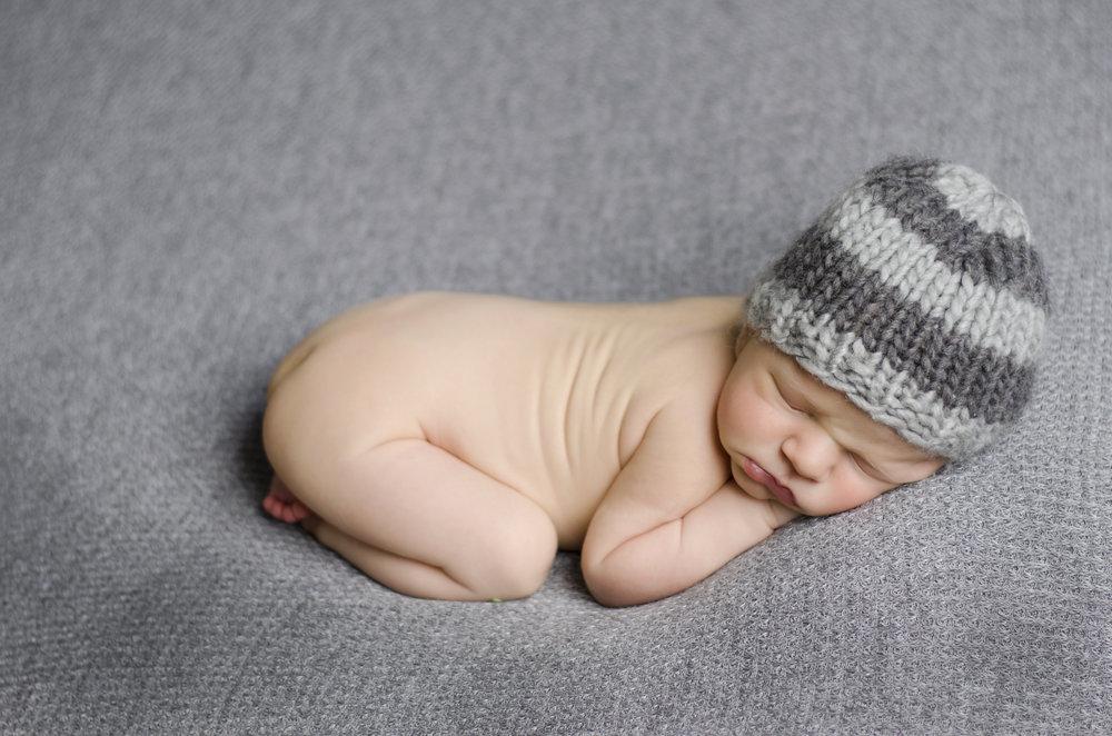 1 Baby Ben 2.jpg