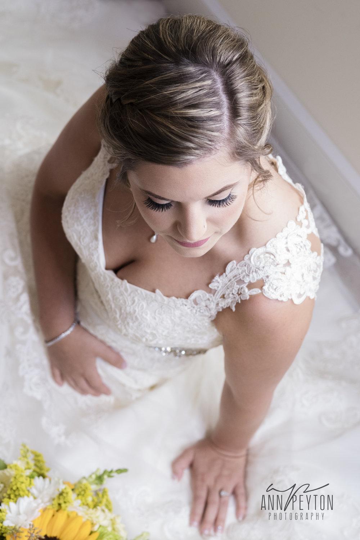 Britany solo bride portrait_DSC9719.jpg