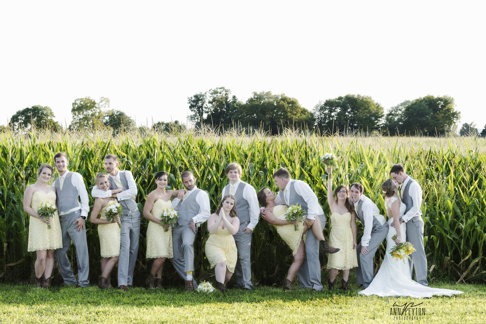 full bridal party_DSC0120.jpg
