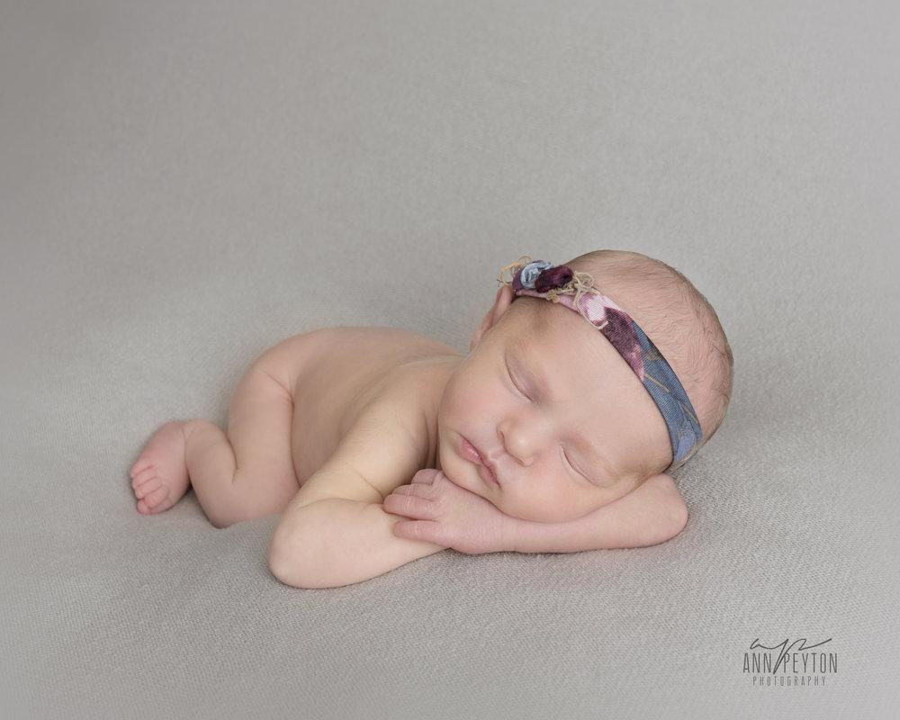 newborn-baby-headband.jpg