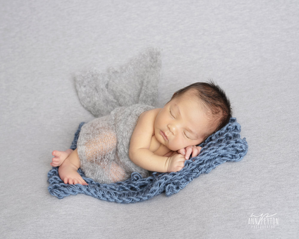 newborn-baby-blue.jpg