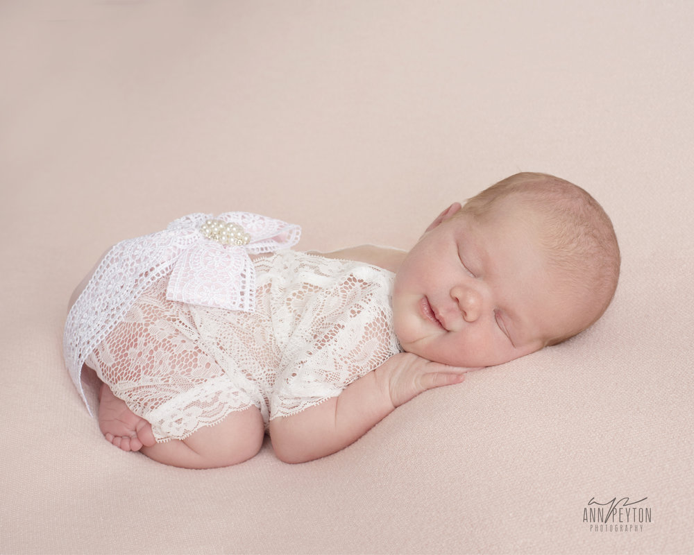 newborn-baby-lace.jpg