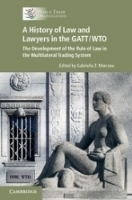 CUP-WTO-law-history.jpg