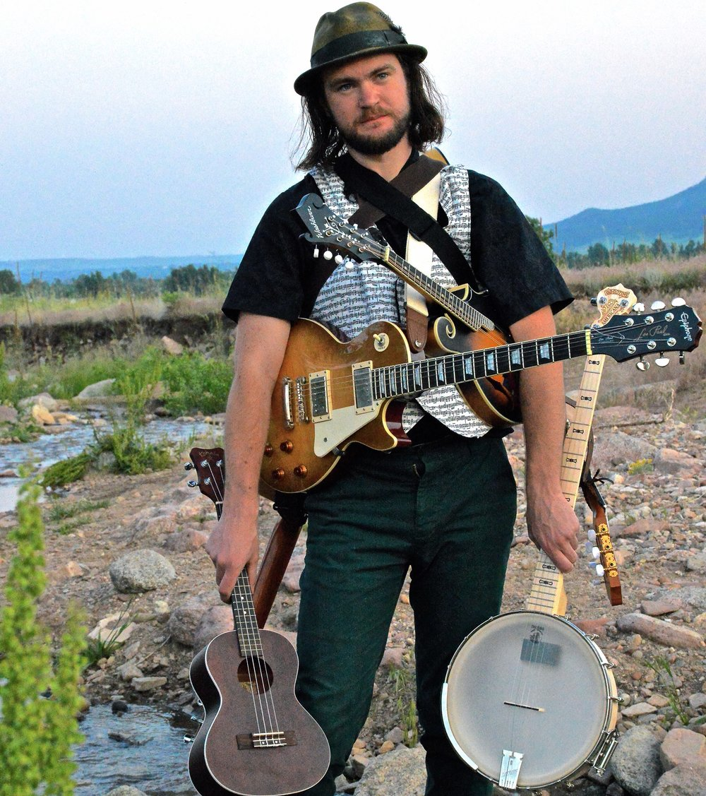 4942c70258 Dylan Mathews at Still Cellars in Longmont 630PM-Close