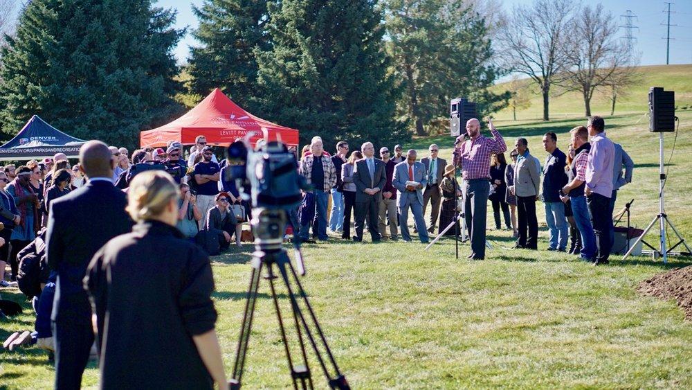Levitt Pavilion Denver Groundbreaking Ceremony - 22.jpg