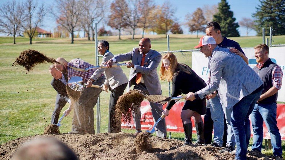Levitt Pavilion Denver Groundbreaking Ceremony - 28.jpg