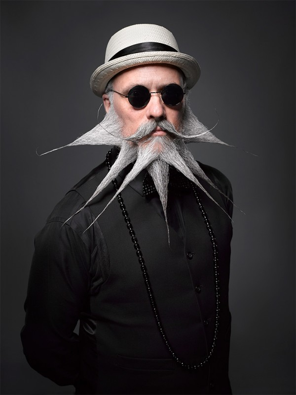 National-Beard-Mustache-Championships-by-Greg-Anderson-3-600x801.jpg