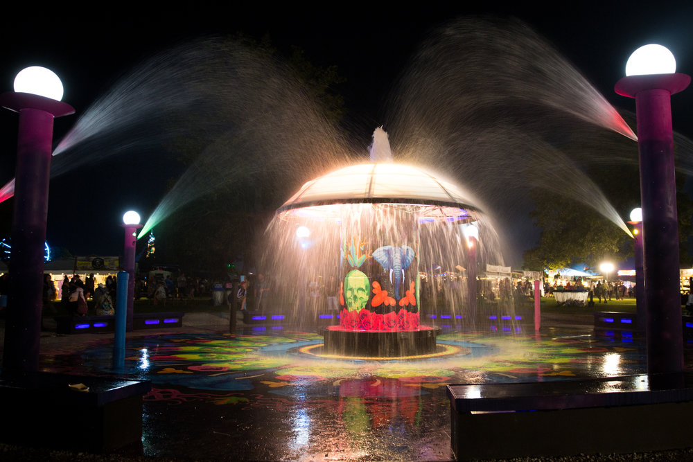 Fountain at Night 2.jpg