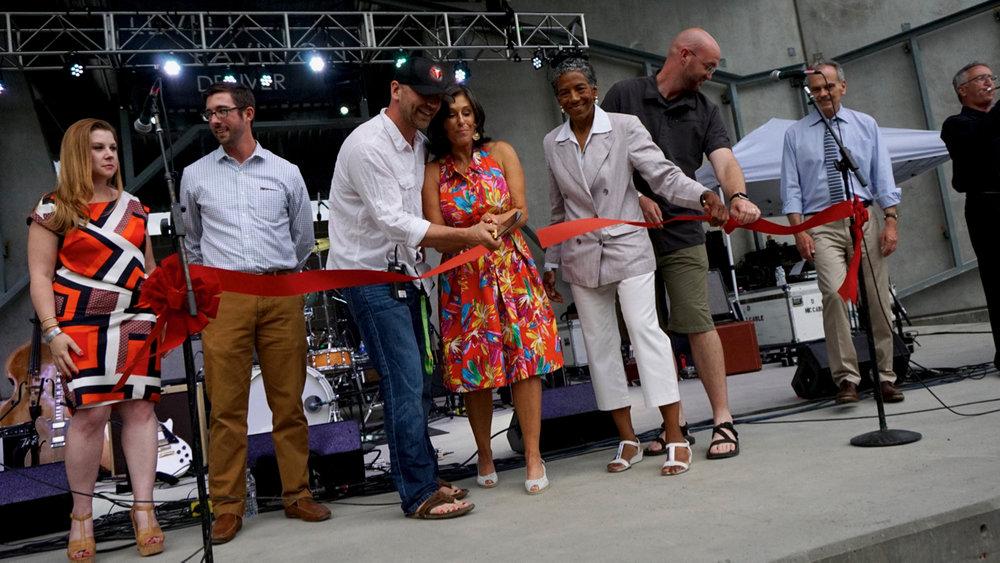 Levitt Pavilion - Grand Opening - 1.jpg