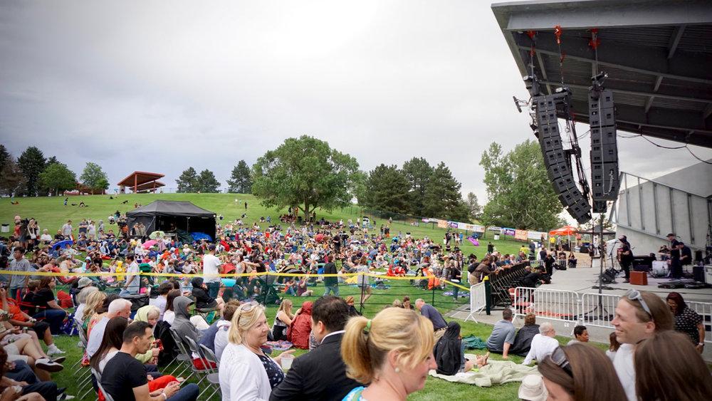 Levitt Pavilion - Grand Opening - 4.jpg