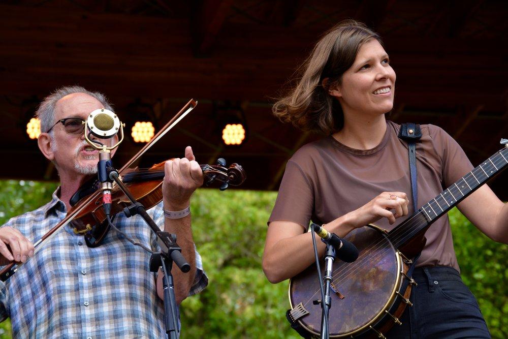 Allison de Groot with Bruce Molsky.jpg