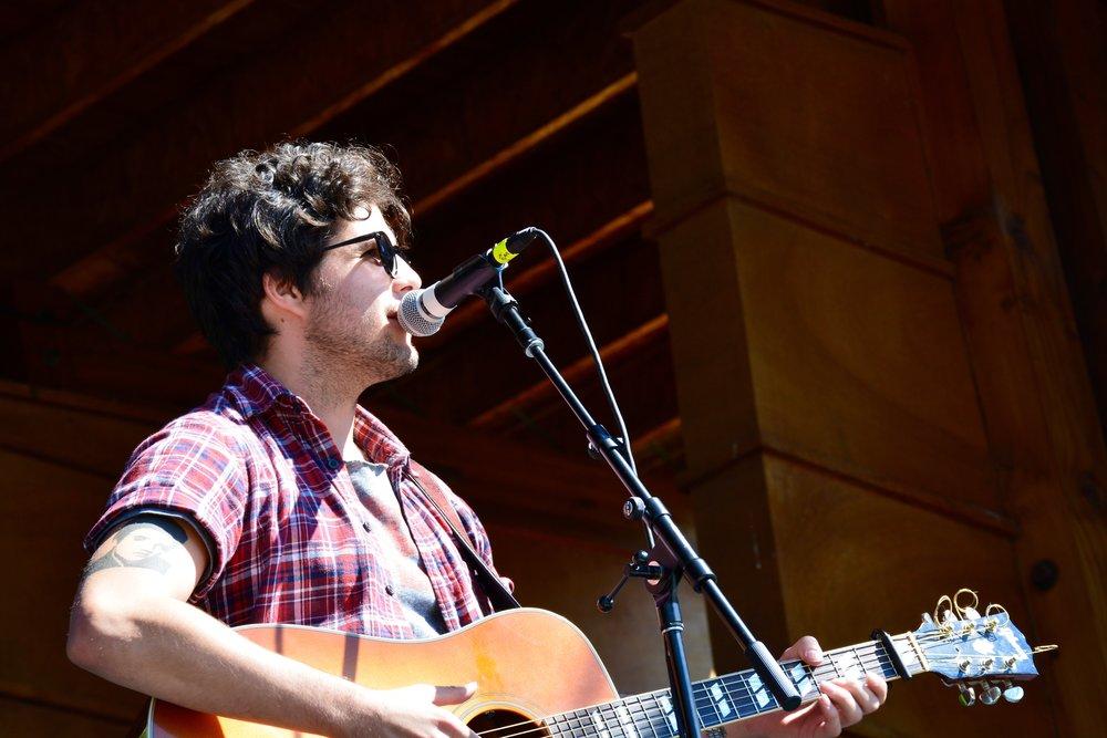 Songwriter Showcase_ Brian Dunne placed 5th.jpg