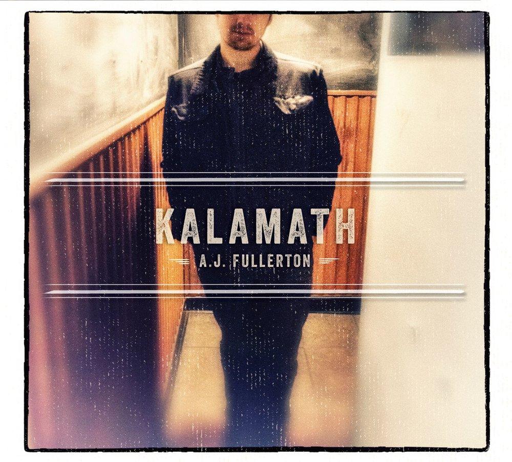 Kalamath Album Cover.jpg