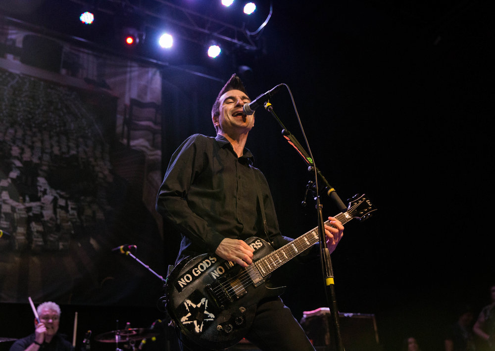 Anti-Flag (2).jpg