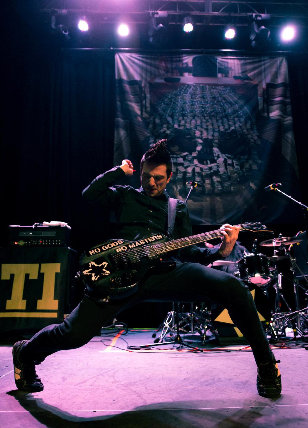 Anti-Flag (6).jpg