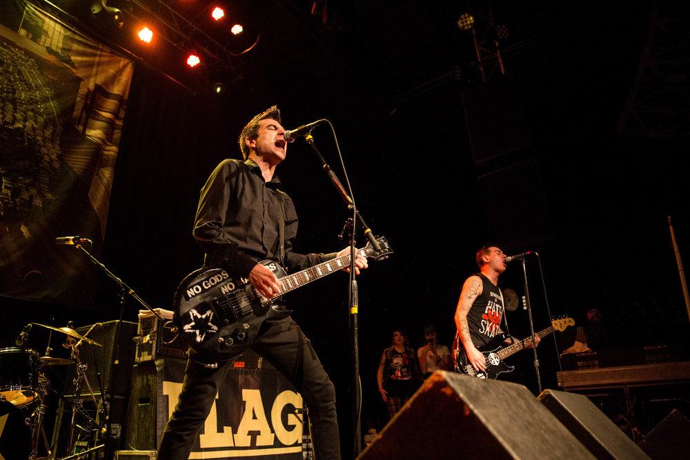 Anti-Flag (8).jpg