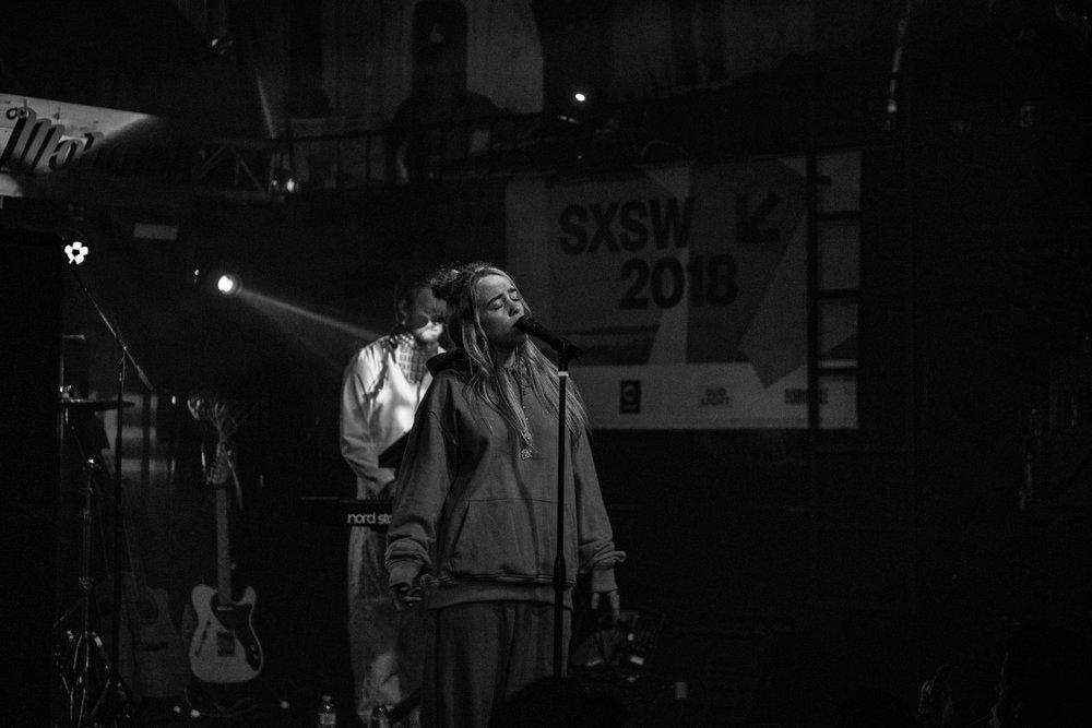 SXSW - Billie Eilish4.jpg