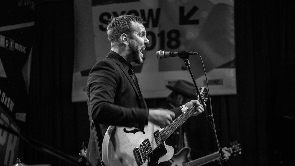 SXSW - Blake Brown _ The American Dust Choir1.jpg