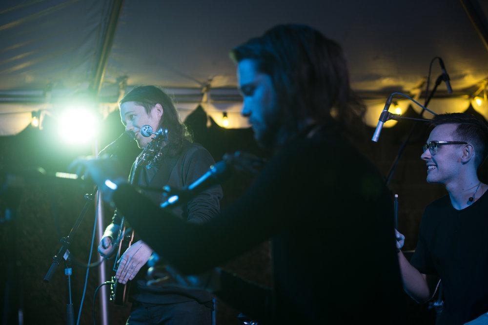 SXSW - Oliver Riot2.jpg