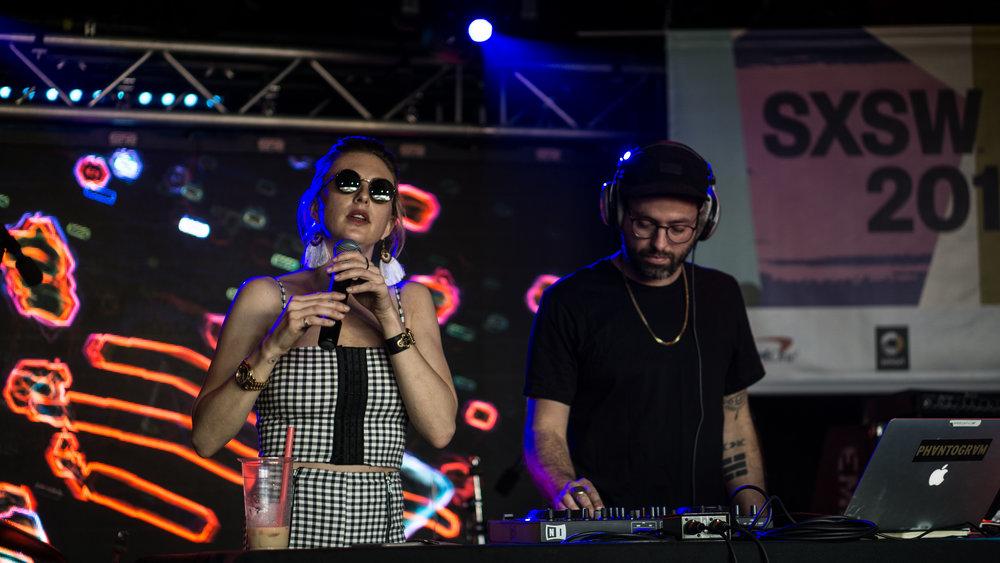 SXSW - Phantogram DJ Set1.jpg