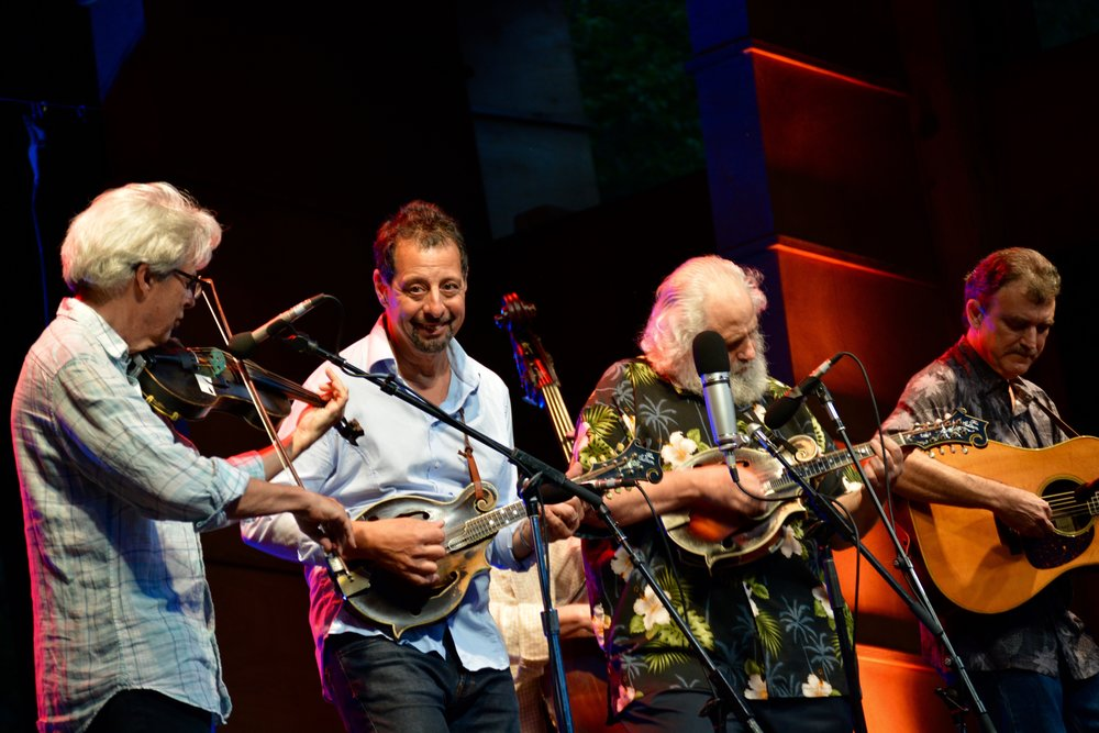 David Grisman Quintet Reunion.jpg