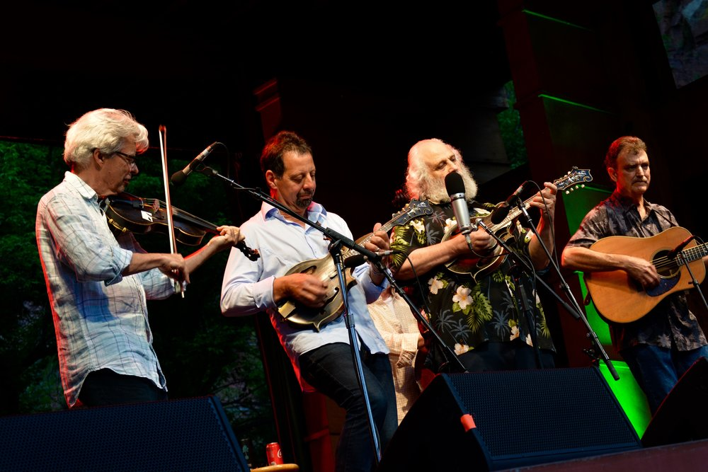 David Grisman Quintet.jpg